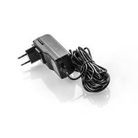 Walimex pro Netzteil für LED Niova 150 (15V,1A) Nr. 22292