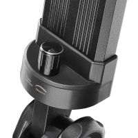 Walimex pro LED Strip Light Slim 300 Daylight Nr. 22046