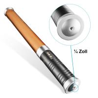 Walimex pro LED Ice Sword 300 Plus Nr. 22044