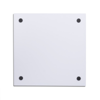 Walimex pro LED Leuchttisch Shining White 380 Nr. 22047