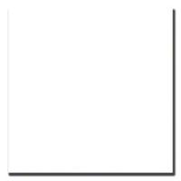 Colorama Vinylhintergrund 3,55x9m, White Nr. COL_CVWHE3.5X9
