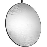 walimex 5in1 Reflektoren Set 50cm Nr. 12151