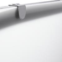 walimex pro Aufnahmetisch Tavola Aufnahmehöhe 28cm Nr. 15457