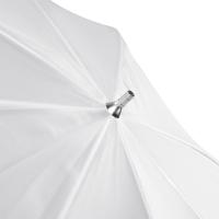 walimex Schirmsoftbox Durchlicht, 72cm Nr. 12482