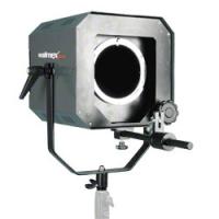 walimex pro Universal Fresnel-Box Hensel EH Nr. 15888