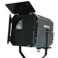 walimex pro Universal Fresnel-Box Aurora/Bowens Nr. 15883