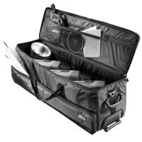 walimex Studio-Trolley XL Nr. 15122