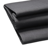 walimex Three-pack Cloth Backgrounds  2,85x6m No. 15941