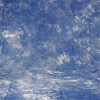 walimex Dreierpack Stoffhintergrund, je 2,85x6m Nr. 15941