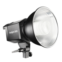 walimex Daylight 250S Nr. 16410