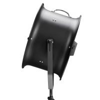 walimex Windmaschine 500 Nr. 16280