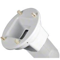 Zusatzadapter für Blitzvorsätze Nikon SB600/SB800 Nr. 16368