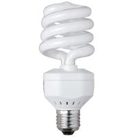 walimex Spiral-Tageslichtlampe 25W entspricht 125W Nr. 16480