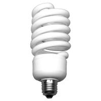 walimex Spiral-Tageslichtlampe 50W Nr. 16233