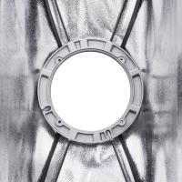 walimex pro Striplight 30x120cm für C&CR Serie Nr. 16104
