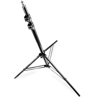walimex TELESCOPIC Background System, 120-307cm No. 15227