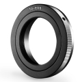 walimex T2 Adapter für Canon EF Nr. 10997