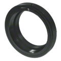 Walimex T2 Adapter für Minolta MD Nr. 11001