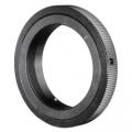T2 Adapter für Nikon AF/MF  Nr. 10999