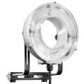walimex Ring Flash RD-600 No. 16698