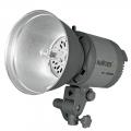 walimex pro Quarzlight VC-1000Q Nr. 15938