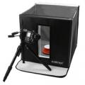 walimex Ready-to-go Aufnahmewürfel 540W 60x60cm Nr. 16638