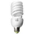 walimex Spiral-Tageslichtlampe 16W Nr. 16640