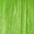 walimex leichter Stoffhintergrund 3x6m grün Nr. 16359