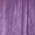 walimex Stoffhintergrund 3x6m lila Nr. 16422