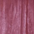walimex leichter Stoffhintergrund 3x6m bordeaux Nr. 16423