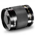 walimex 500/8,0 Spiegeltele für Canon EF Nr. 12604