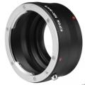 walimex Adapter Nikon auf micro 4/3 Nr. 16832