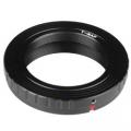 T2 Adapter für Minolta AF / Sony Nr. 16828