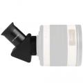 Kipon Spektiv-/ Fernrohr-Adapter, 10x, 45° für T2 Nr. 16645