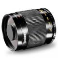walimex 500/8,0 Spiegel für Sony A Nr. 12609
