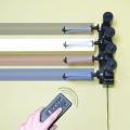 walimex Elektrisches Hintergrundsystem, 4-fach Nr. 16769