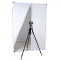 walimex Lichtwürfel 230x160x160cm Nr. 13543