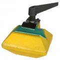 walimex Gewicht für Stangen & Galgenstative, 4,4kg Nr. 13739