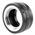 walimex M42 Adapter für Sony NEX Nr. 17345