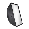 walimex pro easy Softbox 60x90cm Elinchrom Nr. 17316