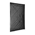 walimex pro Grid für Schirm-Softbox 60x90cm Nr. 17171