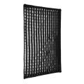 walimex pro Grid für Schirm-Softbox 70x100cm Nr. 17172