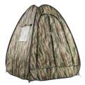 walimex Pop-Up Camouflage Tarnzelt Nr. 16345