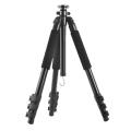 walimex pro FT-663T Pro-Stativ, 153cm Nr. 17395