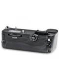 walimex pro Batteriehandgriff Nikon D7000 Nr. 17440