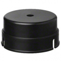 walimex Protection Cap Daylight 150/C&CR series No. 12913