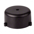 walimex Protection Cap VC&K&DS series No. 13538