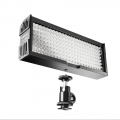 walimex pro LED Video Light with 192 LED No. 17577