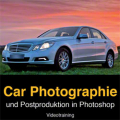 DVD Car Fotografie Pavel Kaplun Nr. 17456
