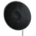walimex Wabe für Beauty Dish, 50cm Nr. 13530